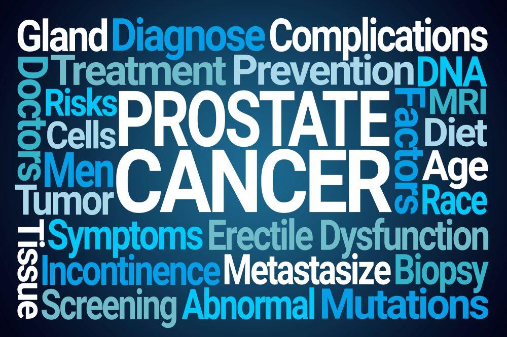 ביופסיה לסרטן הערמונית