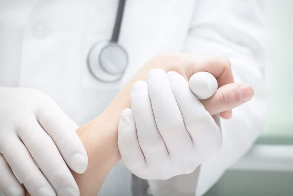 סרטן ערמונית תופעות לוואי