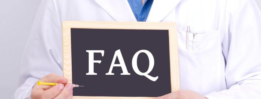 ביופסיה היתוך (פיוז'ן) - שאלות ותשובות